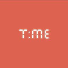 Time (Foto: Update Or Die)