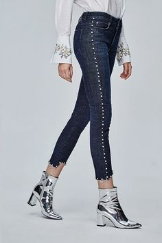 fall-winter - Miss Sixty Miss Sixty, Trousers, Pants, Skinny Jeans, Shopping, Fall Winter, Fashion, Trouser Pants, Trouser Pants