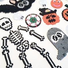 Tak, Diy Halloween, Photo And Video, Instagram, Creative, Children, Halloween Crafts