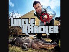 Keep it comin' - Uncle Kracker