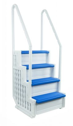 79 free shipping confer 63552 deluxe straight up and down in pool ladder 2 httpswwwamazoncomdpb00bmchl2krefcm_sw_r_pi_dp_fwzaxb8nhdqqs