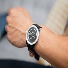 No es el primer reloj inteligente que busca financiarse por Internet, pero PowerWatch ha conseguido llegar a su objetivo de...