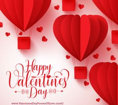 136 Best Valentine S Day 2019 Images