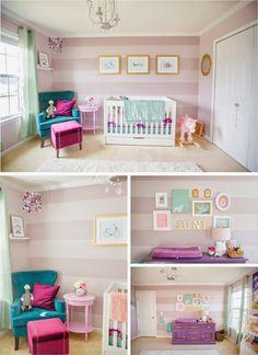 blog-de-casamento-maternidade-gestante-gravidez-baby-decoração-quarto-bebê-12