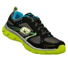 1e2e3cedf78 eBay  Sponsored SKECHERS Skechers Girls Lite Dreamz Kids Shoes Little Kid-  Select SZ