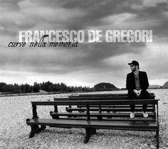"""Francesco De Gregori - Due buoni compagni di viaggio - Curve nella memoria - 1998    """"Due buoni compagni di viaggio / non dovrebbero lasciarsi mai. / Potranno scegliere imbarchi diversi, saranno sempre due marinai""""."""