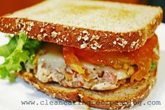 Clean Eating Weight Loss Meal Plan 27 | Clean Eating Meal Plan | Easy and Cheap Healthy Meals | Weight Loss Meal Plan