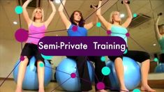 SemIf you're beginning a new workout routine and need guidance or motivation you can optimize your results and keep your expenses low by joining our semi-private personal training. - See more at: http://www.mgfsapplicant.com/personaltraining/smallgrouptraining/#sthash.yX3LvS2s.dpufi Private Training