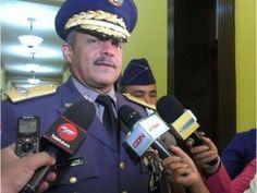 PN y DNCD designan comisión mixta para investigar muerte de hombre en Capotillo
