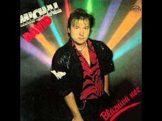 Michal David - oblíbené písničky - YouTube Music Songs, Youtube, Stage, Album, Youtubers, Youtube Movies, Card Book