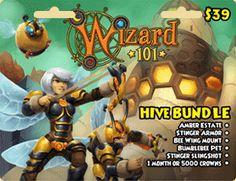 184 Best Wizard101 images in 2016   Wizard101, Videogames, Aldo
