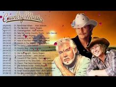 The Best Of Country Songs Of All Time - Top 100 Greatest Old Country Music Collection Old Country Music, Country Music Concerts, Country Music Shirts, Country Music Quotes, Country Music Videos, Country Music Artists, Country Songs, Youtube Country Music, Contry Music