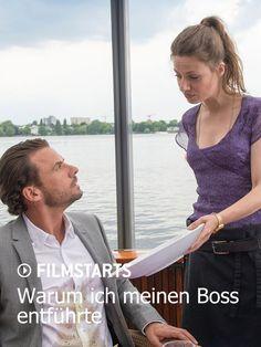 Translation for Dubbling DE > ES Boss, Suit Jacket, Breast, Suits, Projects, Jackets, Fashion, Movie, Twins