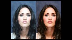 Use of Photoshop. How this effects peoples perception of beauty; Women strive to look like these celebrities, who are flawless and perfect which is an unrealistic depiction