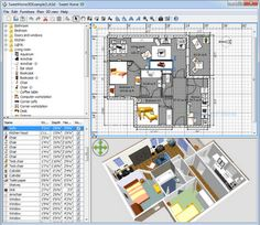 Interior Designing Software: Free and Easy to Use
