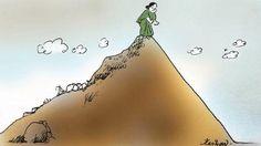 Cartoonscape - September 28, 2014 - The Hindu