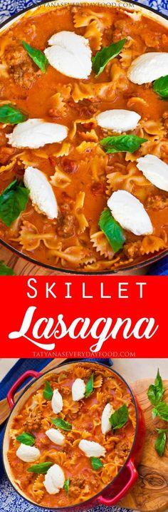 Tomato basil pasta video recipe by tatyanas everyday food tomato basil pasta video recipe by tatyanas everyday food tatyanaseverydayfood pinterest tomato basil pasta basil pasta and everyday food forumfinder Gallery