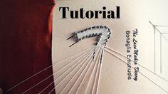 Video tutorial su come eseguire in maniera semplice ma perfetta, la famosa Curva a Gomito, di cui molti hanno paura ad affrontare.