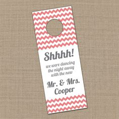 Wedding Welcome Bags: 9 things you must include for guests! - Wedding Party