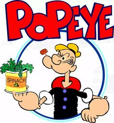31 Best Popeye Images Cartoons Anime Shows Animated Cartoons