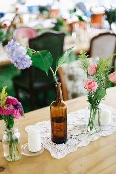 Quirky outback wedding at Quamby Homestead   Photography by Brown Paper Parcel
