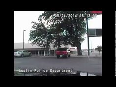 10/31/14 The Austin, Texas Police Department is investigating two officers for joking about rape in a dashcam video posted to YouTube earlier this week. After the video made the local news, APD confirmed the recording is authentic and that the men you hear in it are actually cops.