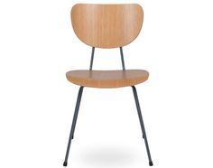 Stoelen - Lensvelt Contract Furniture