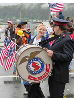 juneau july 4th parade