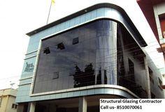 Aluminium Glass structural glazing contractors https://acpcladdingindelhi.wordpress.com/2017/10/14/ark-structural-glazing-company-amaravati-vijayawada-guntur-andhra-pradesh/