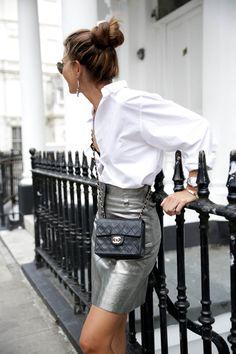 bartabac-blog-silvia-london-londres-silver-miu-miu-chanel-lfw-fashion-week-12