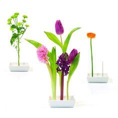 Mach dein Haus fit für den Frühling: Florida - die Vase von Morgen - Geschenke von Geschenkidee