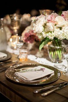 wedding-reception-ideas-17-02272014ny