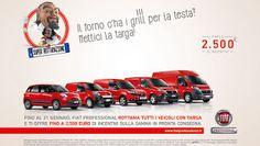 libri che passione: Super-rottamazione Fiat per le 2 ruote veicoli com...