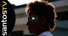 Neymar Jr, Neymar Barcelona, News, Youtube, Breakfast Nook, Hs Sports, Soccer, Brazil, Youtubers