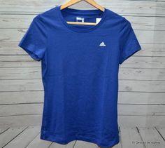 Comprar ropa de DesvandeAudrey - Chicfy