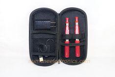 36 Best electronic cigarette starter kit , E-cigarette kit images in