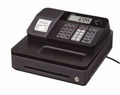 A simple cash register will be enough in case you have a limited inventory and handful of daily transactions. In case you own a large business with numerous products and categories or if you are looking for significant growth in the coming 5 years, opt for a comprehensive retail POS system that offers scalability. ( POS Central offers high quality Cash Registers from top brands as SAM4s and Casio. For details, please visit www.poscentral.com.au or call 1300 590 094. )