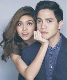I kennat the BTS kilig has to offer Maine Mendoza, Alden Richards, What Happened To Us, Now And Forever, How To Relieve Stress, Cute Couples, Eat Bulaga, Shit Happens, Couple Photos
