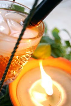 The Horcrux   ¾ oz Tequila, ¾ oz Vodka, ¾ oz Triple Sec, ¾ oz Gin, ¾ oz light Rum, 1 oz Sour Mix, Splash Coke, Garnish licorice stick.  Directions:  Combine liquors into glass with sour mix.  Top with Coke.  Garnish with licorice stick.