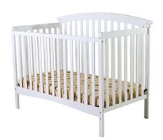 Dream On Me Eden 4 in 1 Convertible Crib, White by Dream On Me, http://www.amazon.com/dp/B004EPYQK2/ref=cm_sw_r_pi_dp_ClaNrb1PP2ZQP