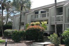 Villa vacation rental in Courtside Villas from VRBO.com! #vacation #rental #travel #vrbo