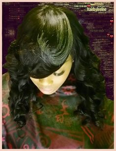#http://www.jennisonbeautysupply.com/  ,#hairinspo #longhair #hairextensions #clipinhairextensions #humanhair #hairideas #hairstyles #extensions #prettyhair  #clipinhairextensions #hairextensions #longhairgoals #hairextensionsspecialist #queenbhairextensions  virgin human hair wigs/hair extensions/lace closure/clip in hair/skin weft and synthetic hair wigs,brazilian ,indian ,malaysian ,peruvian and chinese hair. #clipinhairextensions #humanhair #blondehair  #hairinspo #longhair…