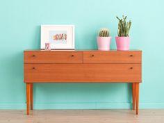 diy anleitung m bel neu lackieren via m bel. Black Bedroom Furniture Sets. Home Design Ideas