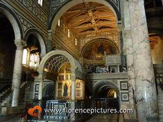 San Miniato Photo | San Miniato - Florence Pictures & Photos