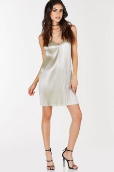 Shop the best party dresses from Necessary Clothing on Keep!