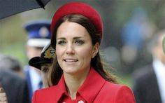 Duchess of Cambridge to retrace grandmother's steps at Bletchley Park