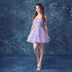 GM0494  Size : XS, S, M, L, XL, XXL, XXXL Colour : Purple  Price : Rp 980,000  PO 4 - 6 minggu delivery by tiki or jne  Untuk info lbh lnjut hub :  Bbm : 51E48BD9  Wa : 0858-9119-1999  Line : bajupestaku