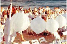 Ibiza, Hipster Wedding, Ideas Para Fiestas, Party, 18th, Decorations, Friends, Shop, Colors