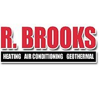 Rbrooks Maryland Hvac Contractors Begin Furnace Repair Services