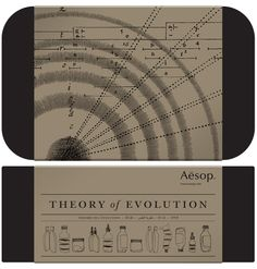 Aesop, daring cases in favour of science